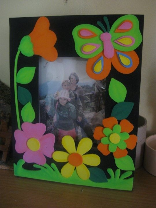 18 inch foam board foam sheet art picture frame check link for more hand crafted