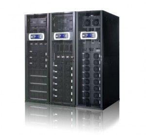 Delta Electronics introduceert Modulon DPH - http://datacenterworks.nl/2015/11/16/delta-electronics-introduceert-modulon-dph/