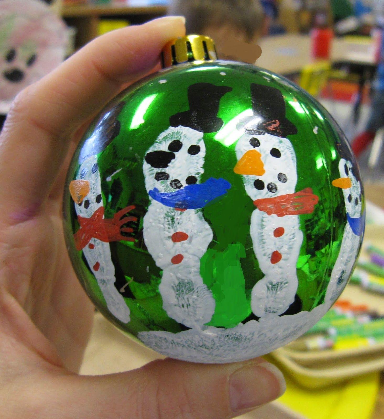 Polar Express December Fun And Winter Ideas