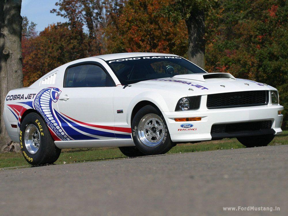 Page Not Found Ford Mustang Cobra Mustang Cobra Jet Mustang Cobra