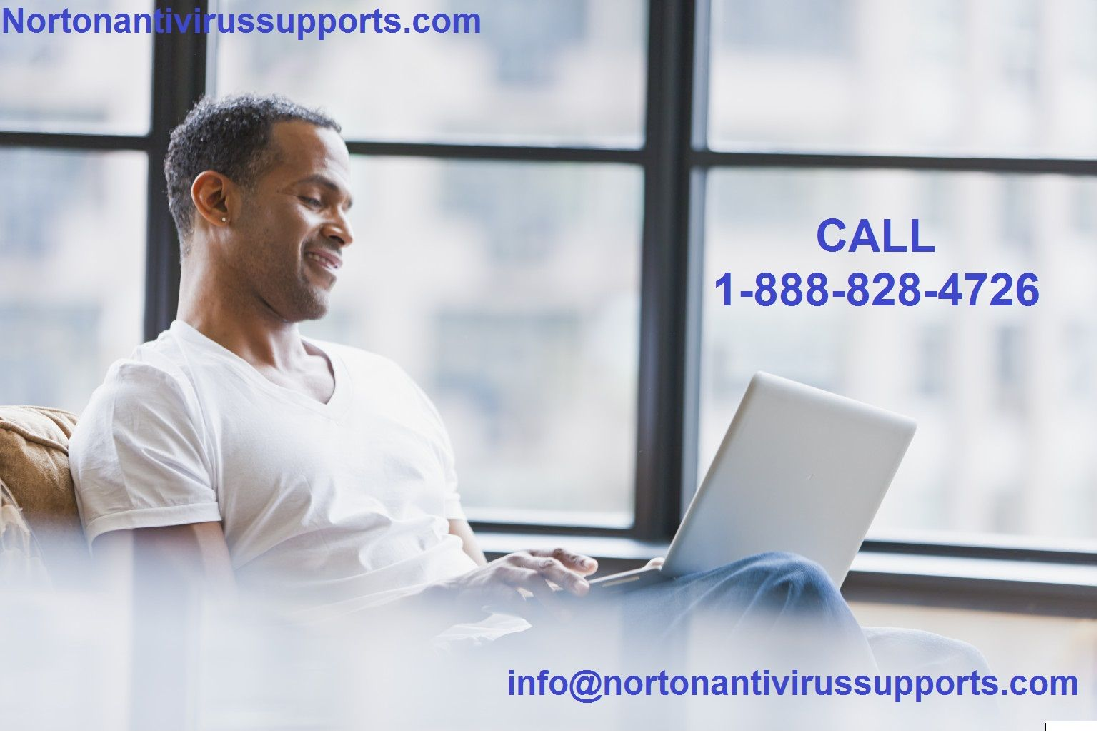 For any enquiry related to Norton products or want to buy Norton products contact #Norton customer services on 1-888-828-4726 or mail us at info@nortonantivirussupports.com