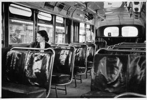 The Montgomery Bus Boycott Bus Boycott History Of Photography