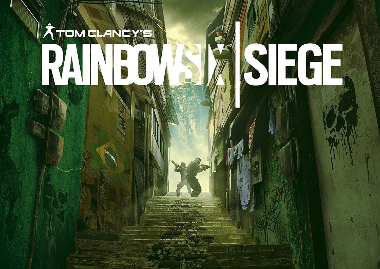 Learn How To Be A Better Rainbow Six Siege Player Rainbow Six