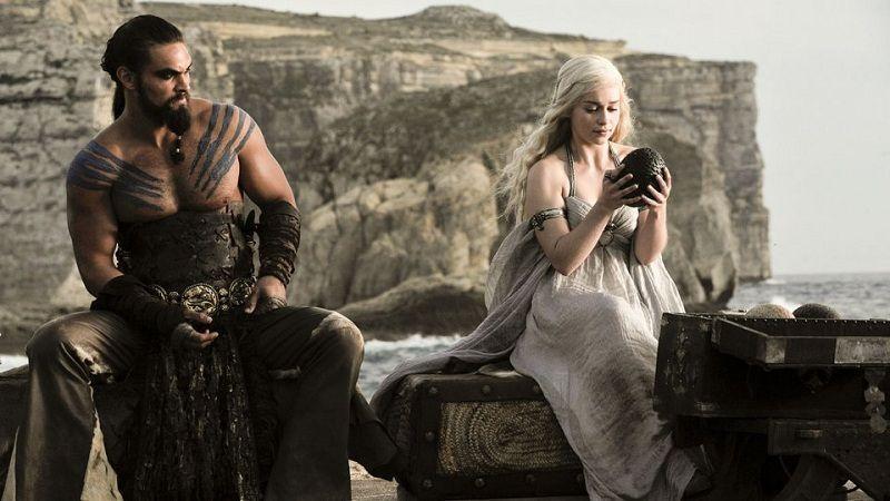 Watch Game of Thrones Season 1 full in Hindi Online #GOT