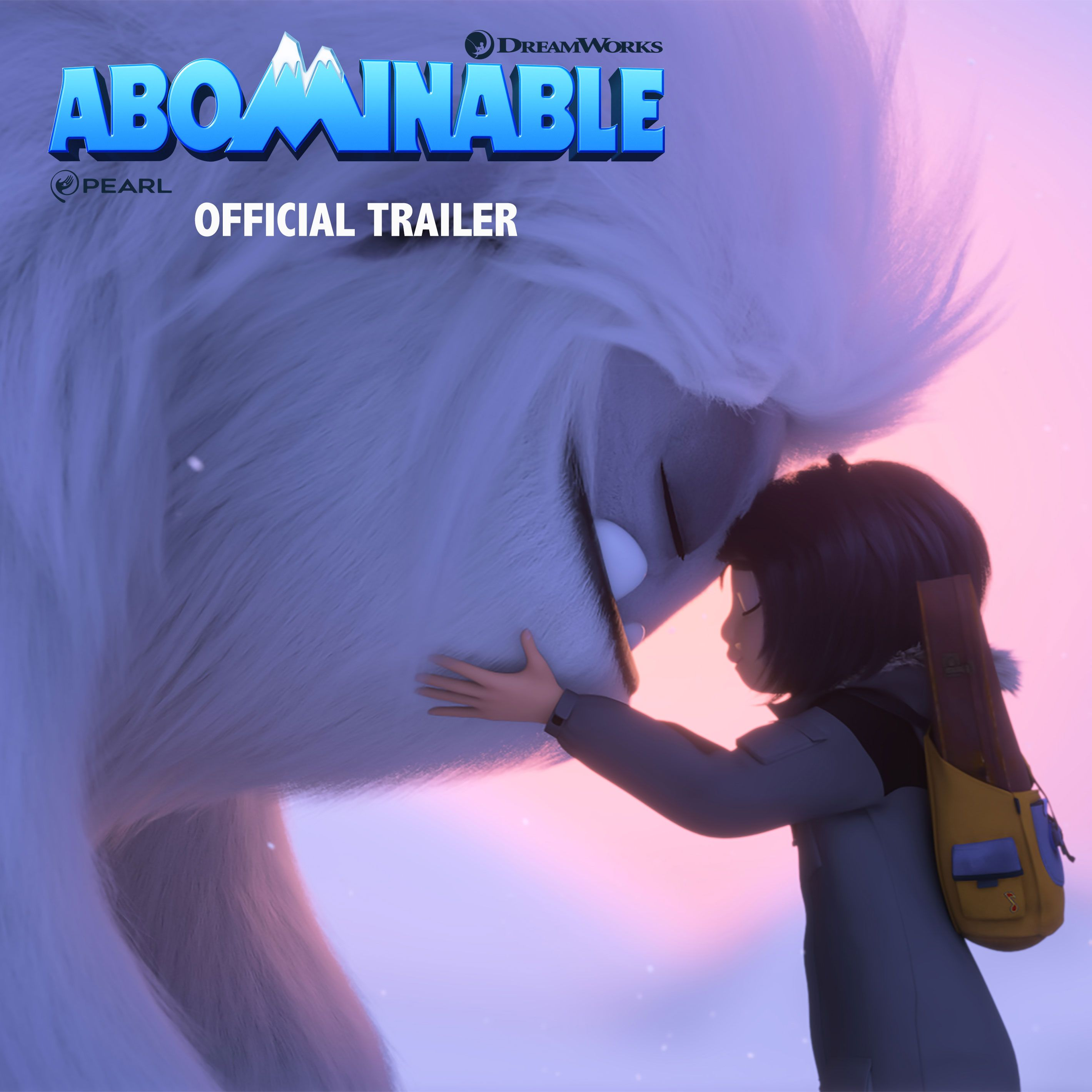 Abominable Video Funny Films Night Film Really Good Movies