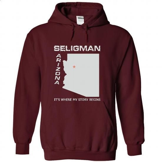 Seligman Ari08011012 - #best friend shirt #shirt pillow. ORDER HERE => https://www.sunfrog.com/LifeStyle/Seligman-Ari08011012-9025-Maroon-29232585-Hoodie.html?68278