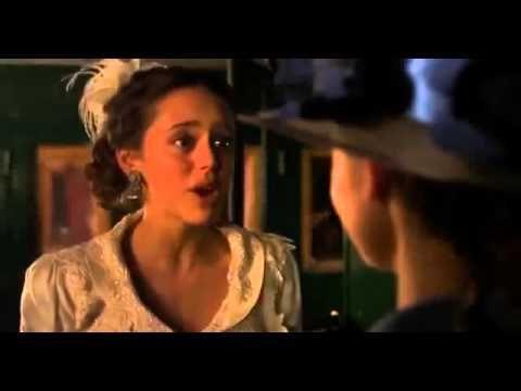 QUANDO O CORAÇÃO CHAMA (2013) FILMES COMPLETOS DUBLADOS [HD]