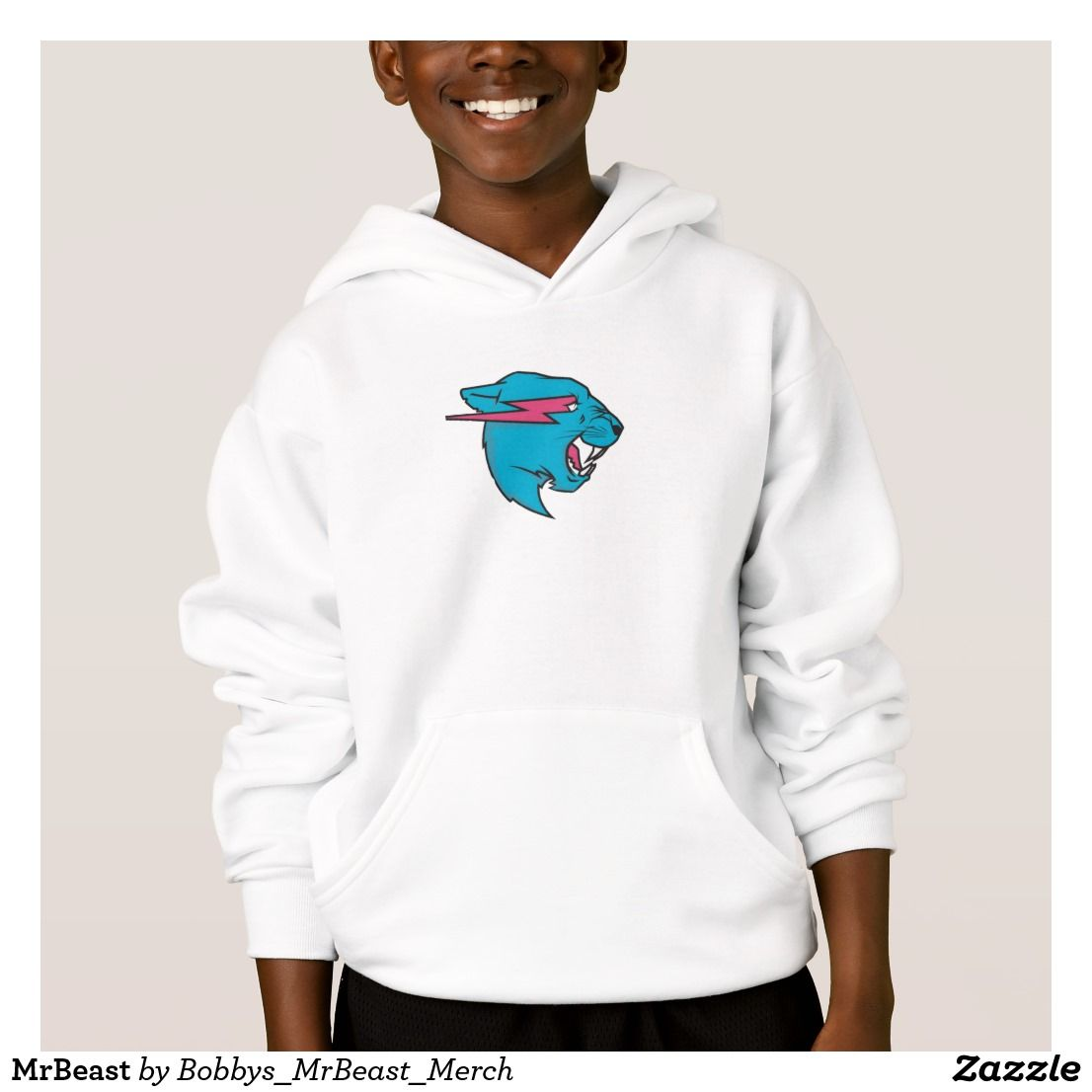 Mrbeast T Shirt Zazzle Com In 2020 Royalty Clothing Kids Outfits Shirts