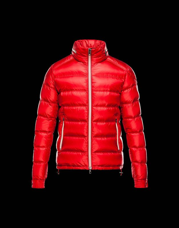 moncler best price