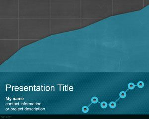 Market Analysis PowerPoint Template Is A Free PPT That You Can Download To Make Awesome Research Presentations Or