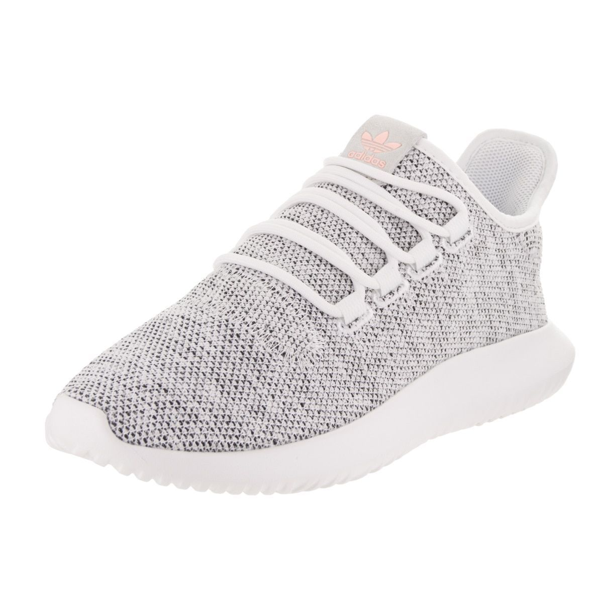 new product 05903 aa559 Adidas Women's Tubular Shadow Originals Running Shoe | Shoes ...