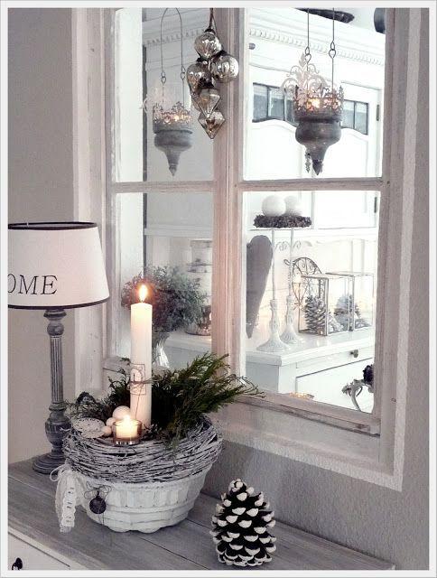 Nun ist zwar schon der 12. De zember aber ich habe tatsächlich pünktlich zum 1. Dezember auch meinen Holz-Weihnachtsbaum fertig bekomme... #weihnachtsdekofensterbank Nun ist zwar schon der 12. De zember aber ich habe tatsächlich pünktlich zum 1. Dezember auch meinen Holz-Weihnachtsbaum fertig bekomme... #weihnachtsdekofensterbank