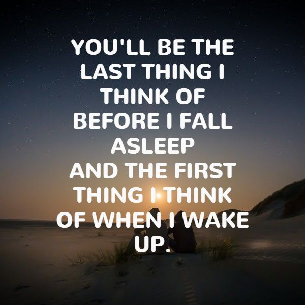 Most Beautiful Good Night Quotes For Her With Images Good Night Love Quotes Good Night Quotes Night Love Quotes