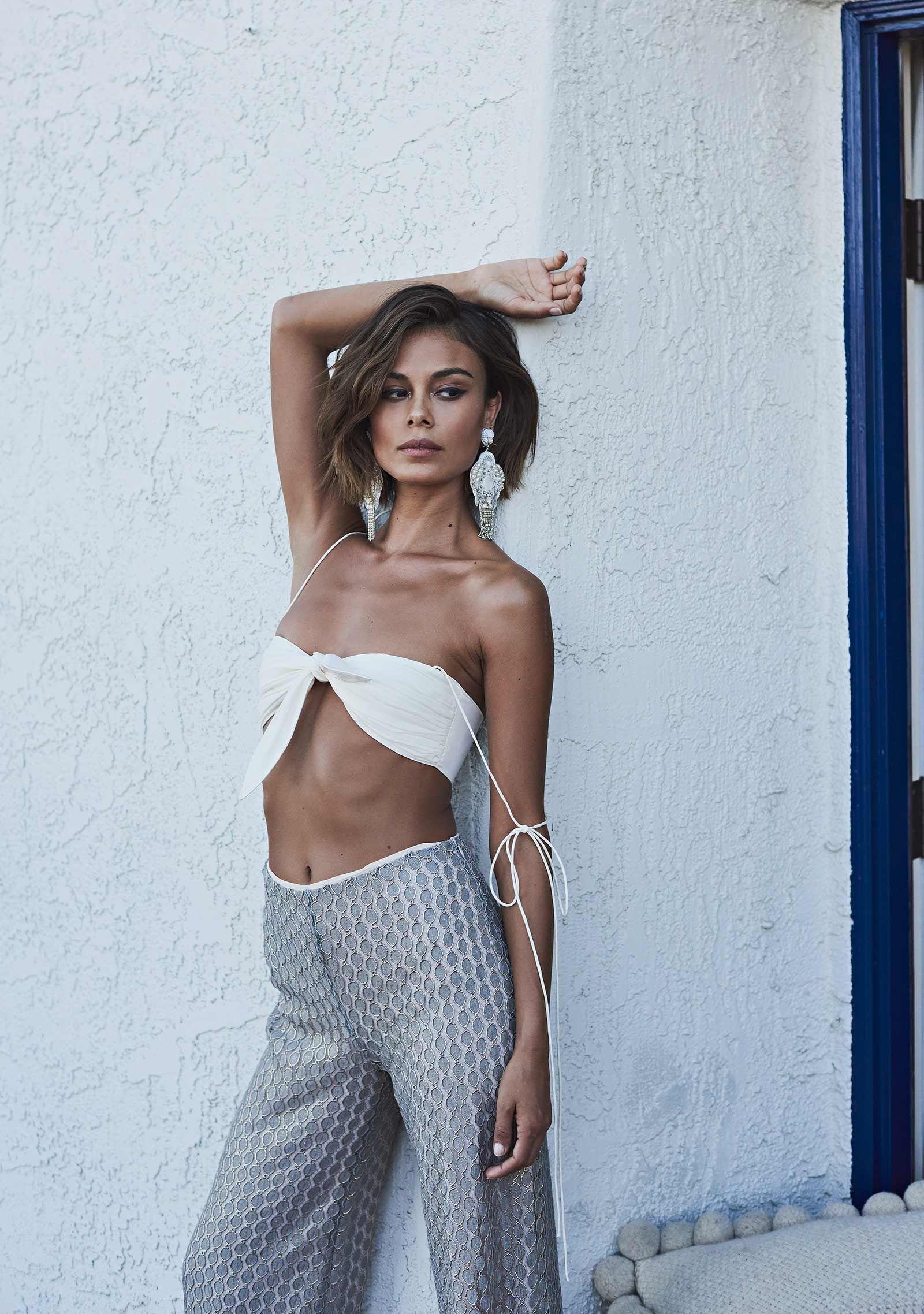 Leaked Alicia Silverstone nude photos 2019