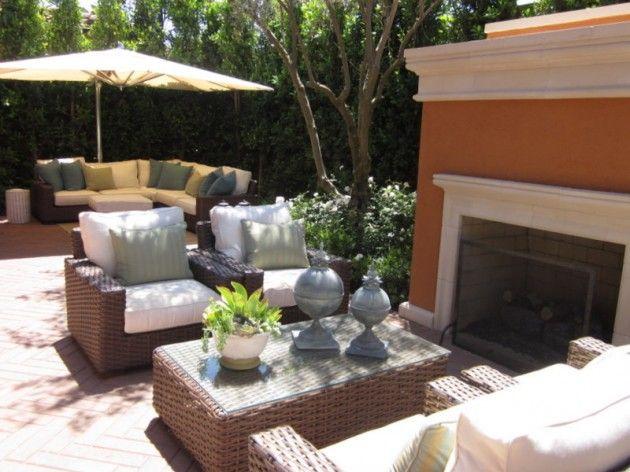 Backyard Coastal Living Home Goods Decor Outdoor Furniture Sets