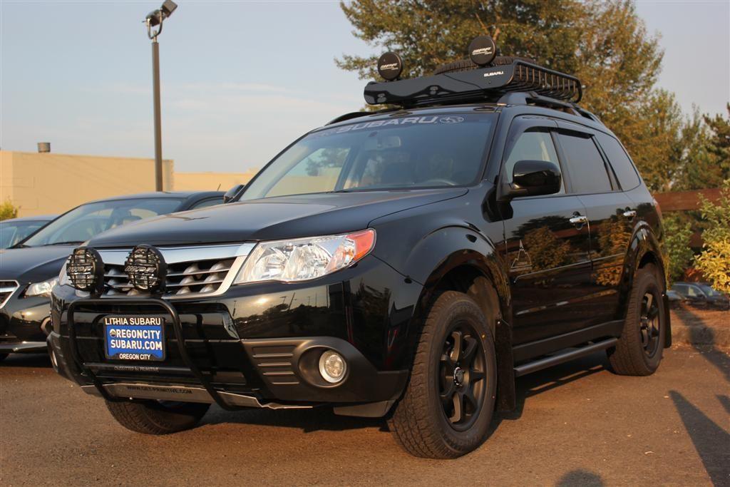 SKIDPLATES | Subi | Subaru forester lifted, Subaru forester