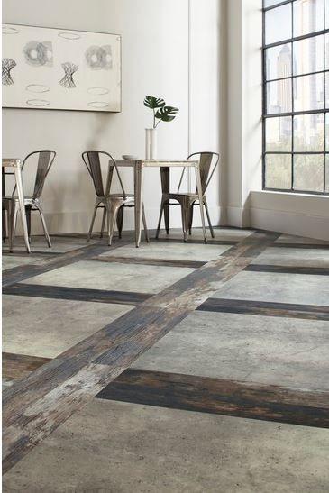 Pin On Salon Floors