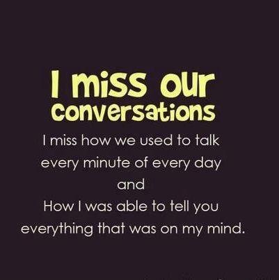 Bon Sad Friendship Quotes U003eu003eu003e Http://goo.gl/hdCxPs