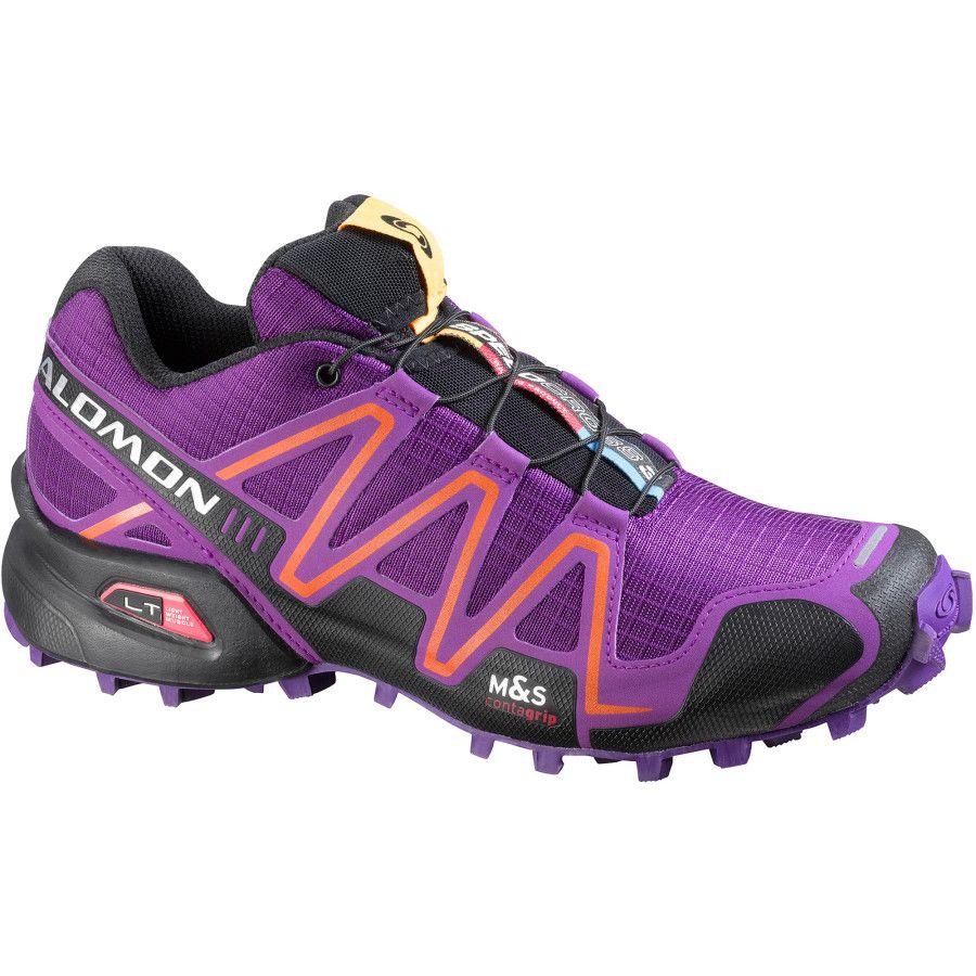 salomon speedcross 3 womens shoes sale