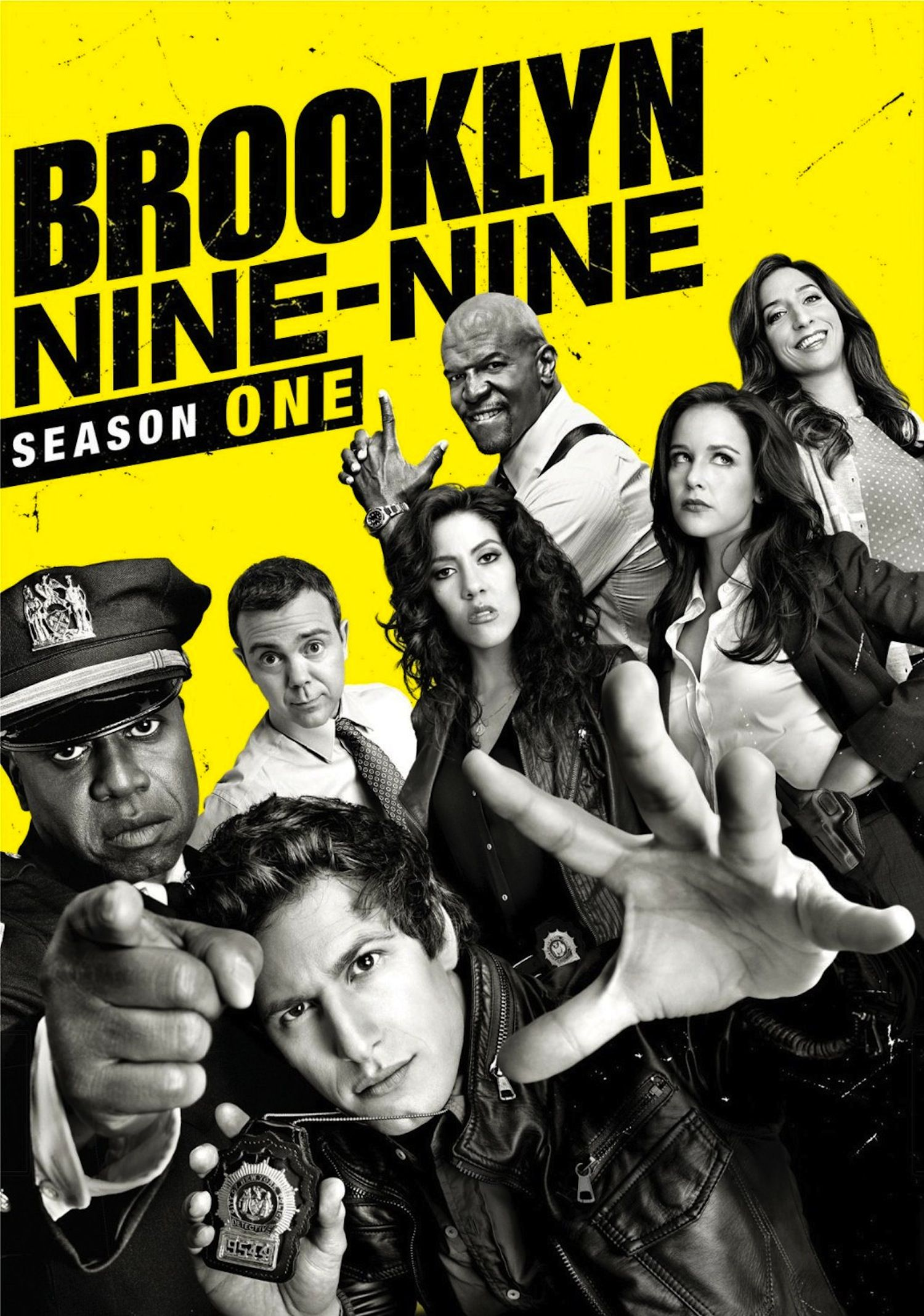 Brooklyn Nine Nine 3 Posters Pesquisa Google Watch Brooklyn Nine Nine Brooklyn Nine Nine