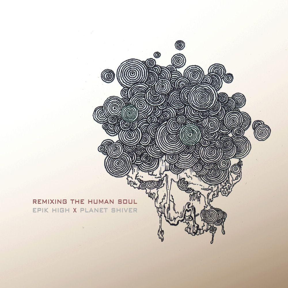epik high remapping the human soul album