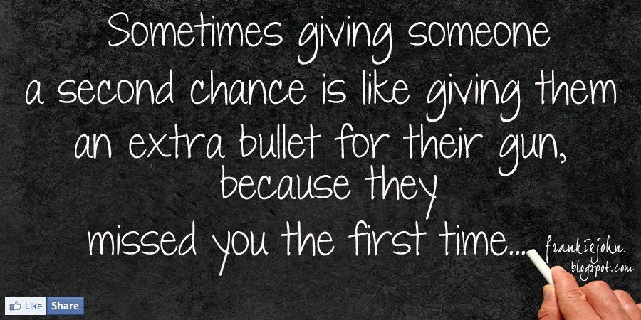 So True Words Quotes Words Inspirational Quotes