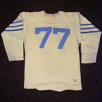 Vintage Football Jerseys Vintage Football Football Jerseys Football Tshirts