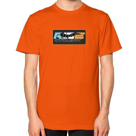 Unisex Roost Shirt