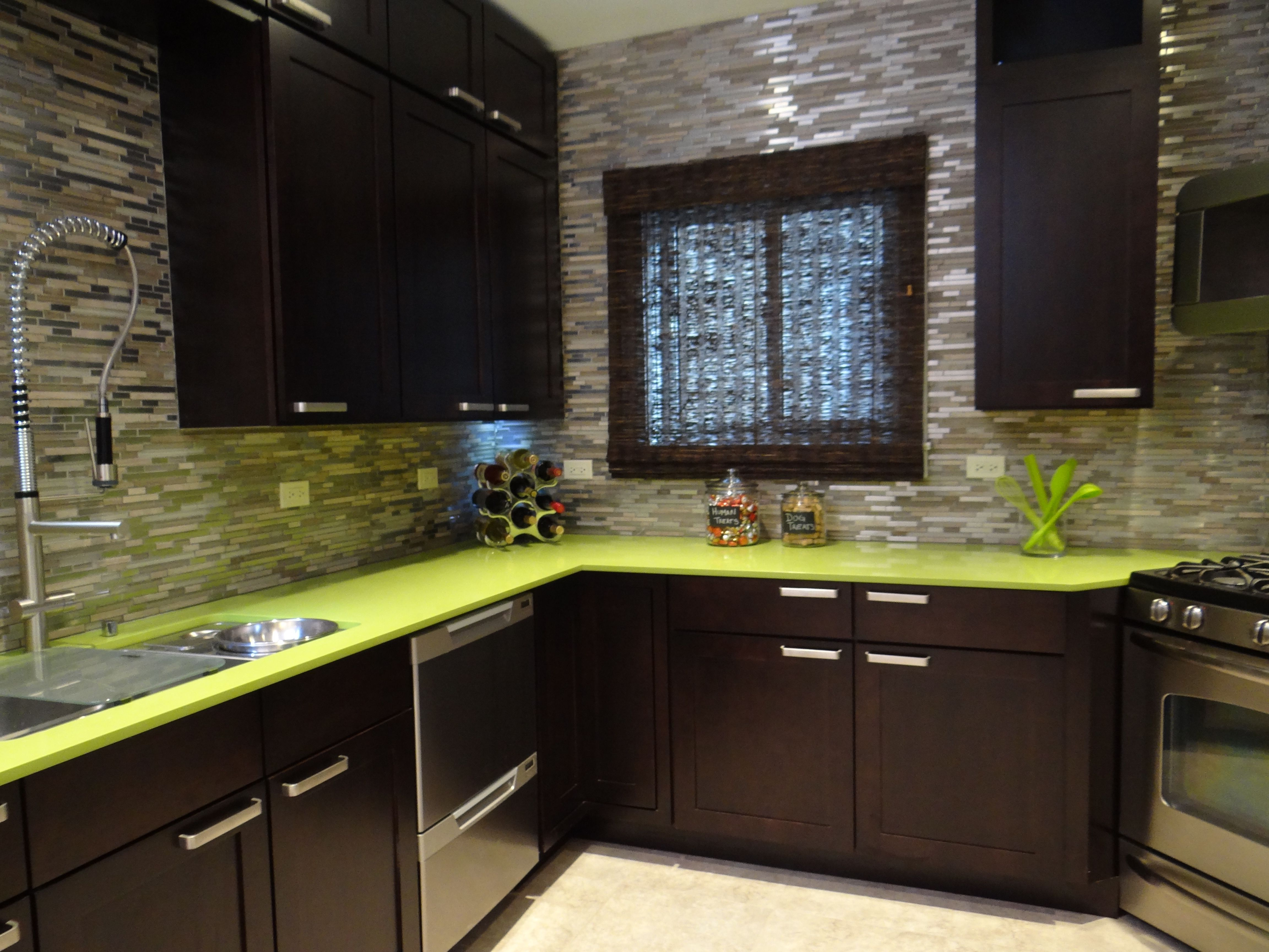 Cabinetry Chosen Home Concepts York Coffee The Cabinetry Featured In The K Diy Kitchen Cabinets Makeover Kitchen Cabinets Makeover Diy Kitchen Cabinets