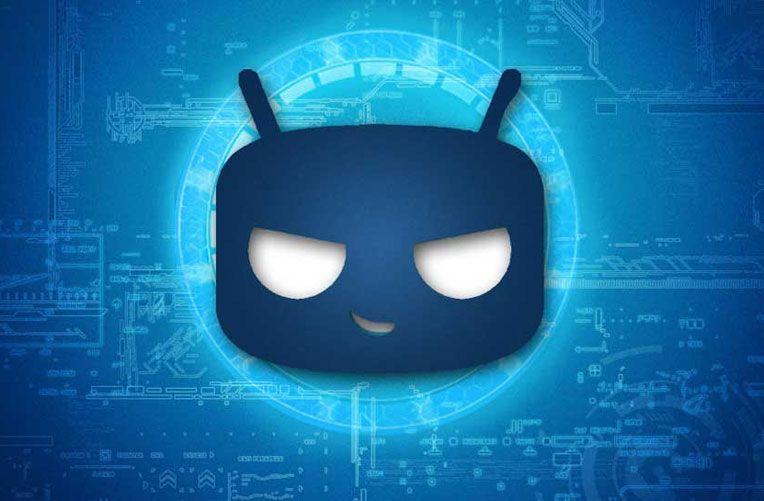 Pin on Svet Androida
