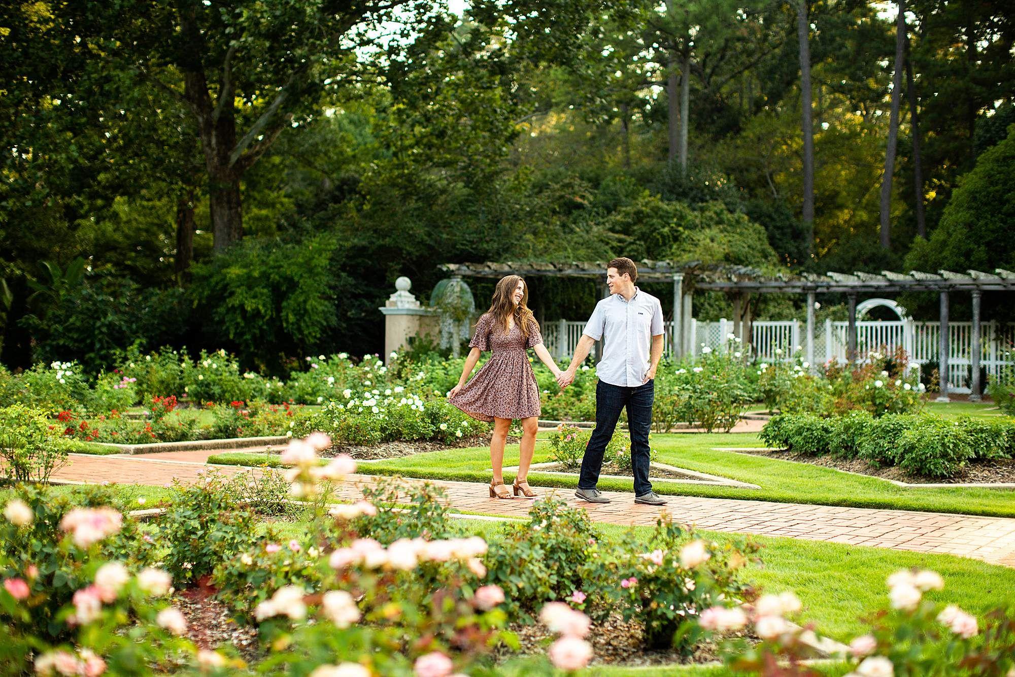 0b1991709831d42a8601957c2f69d85d - Parking At The Botanical Gardens Birmingham