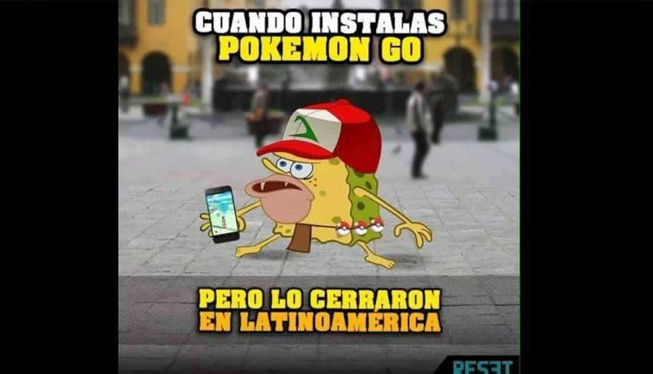 0b199c79bc593bfbce7978422d6ef5bd pokemon memes 10693680 pokemon memes, memes and pok�mon,Memes De Pokemon