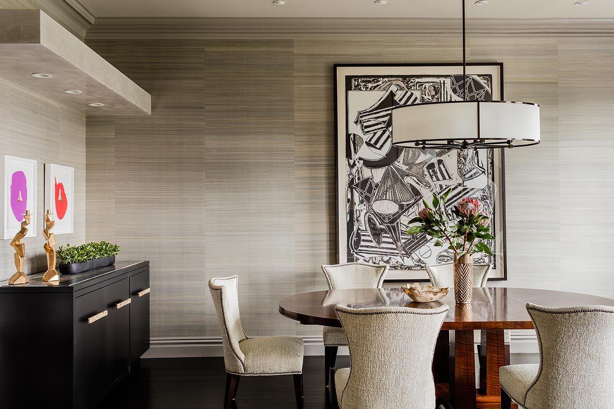 Beacon hill brownstone terrat elms interior design boston ma