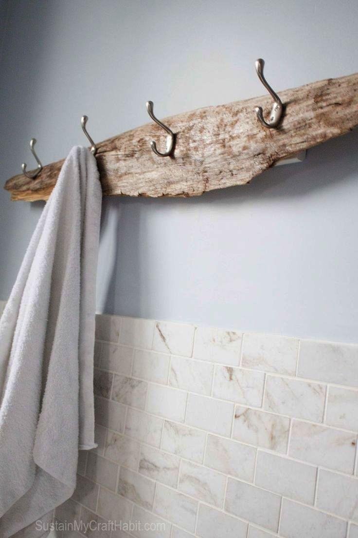 Impressive >> Small Rustic Bathroom Designs xoxo   Rustic Bathrooms ...