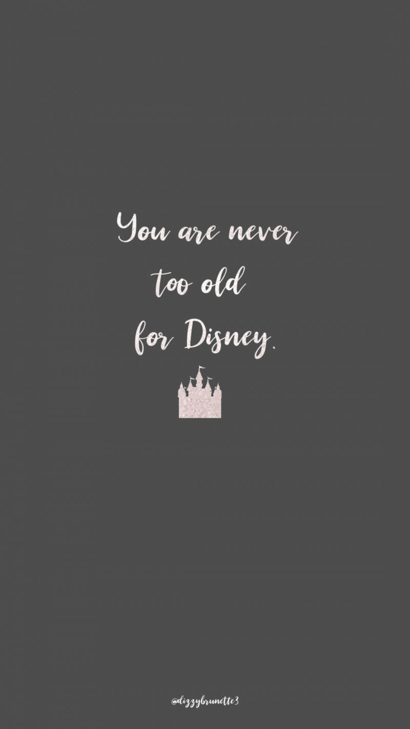 Pin By Kimberly Rose On Cova Me Disney Quote Wallpaper Wallpaper Iphone Quotes Phone Wallpaper Quotes