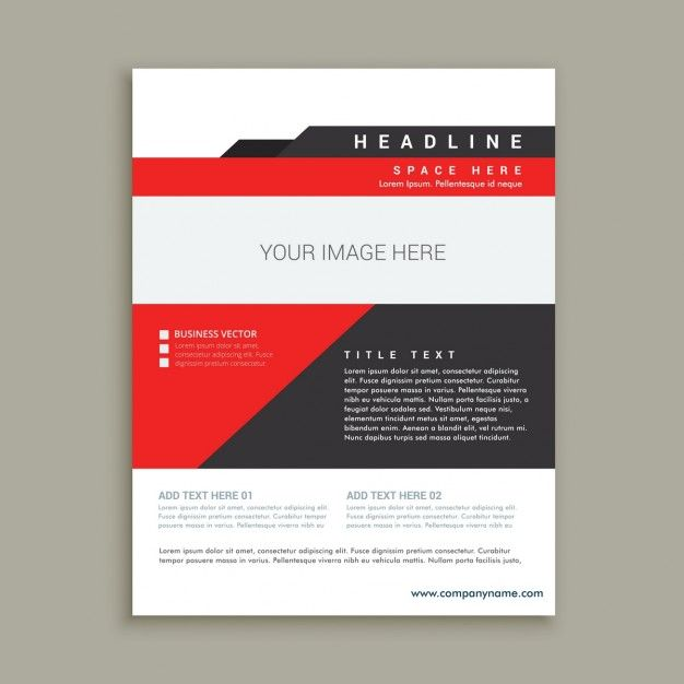 free flyers designs templates
