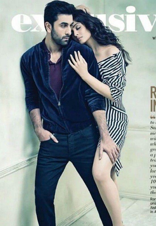 ranbir hot xxx Aishwarya kapoor