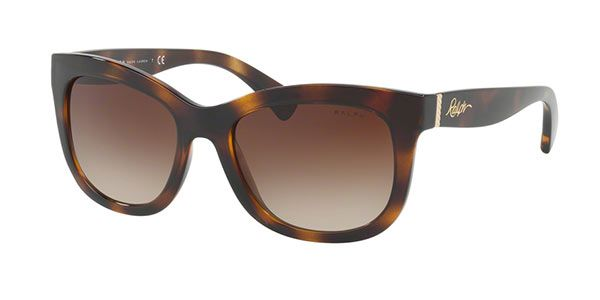 Ralph by Ralph Lauren RA5234 137813 Sunglasses
