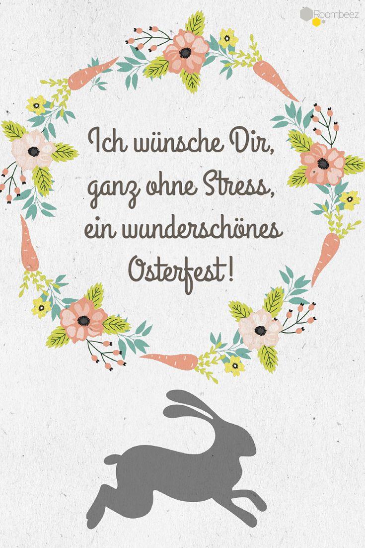 30 Lustige Ostergrüße kostenlos zum Download & Verschicken ...