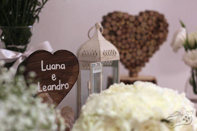 5 Anos De Casamento Bodas De: Bodas De Madeira - 5 Anos