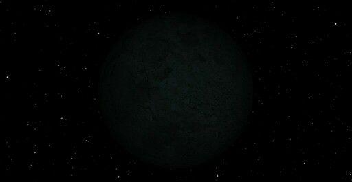 Luna nueva 13/10/15