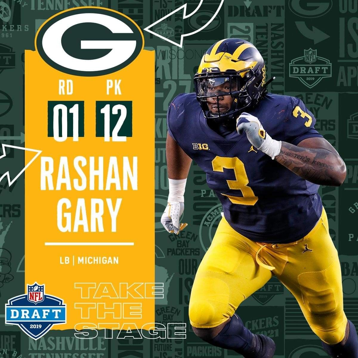 Pin By Scott On Football Football Funnies Nfl Nfl Draft Nfl Packers