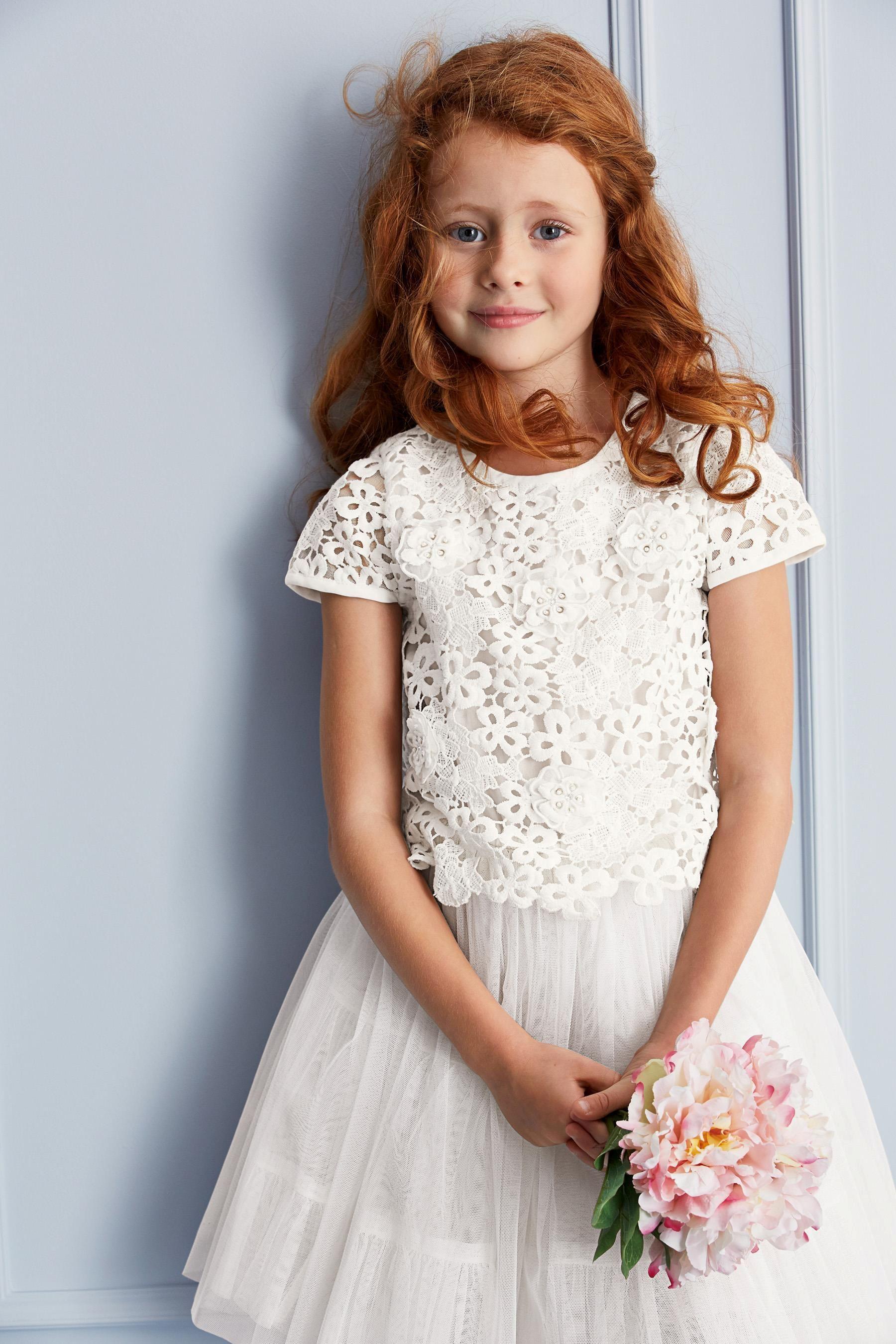 Next online party dresses - Buy Lace Tutu Dress From The Next Uk Online Shop