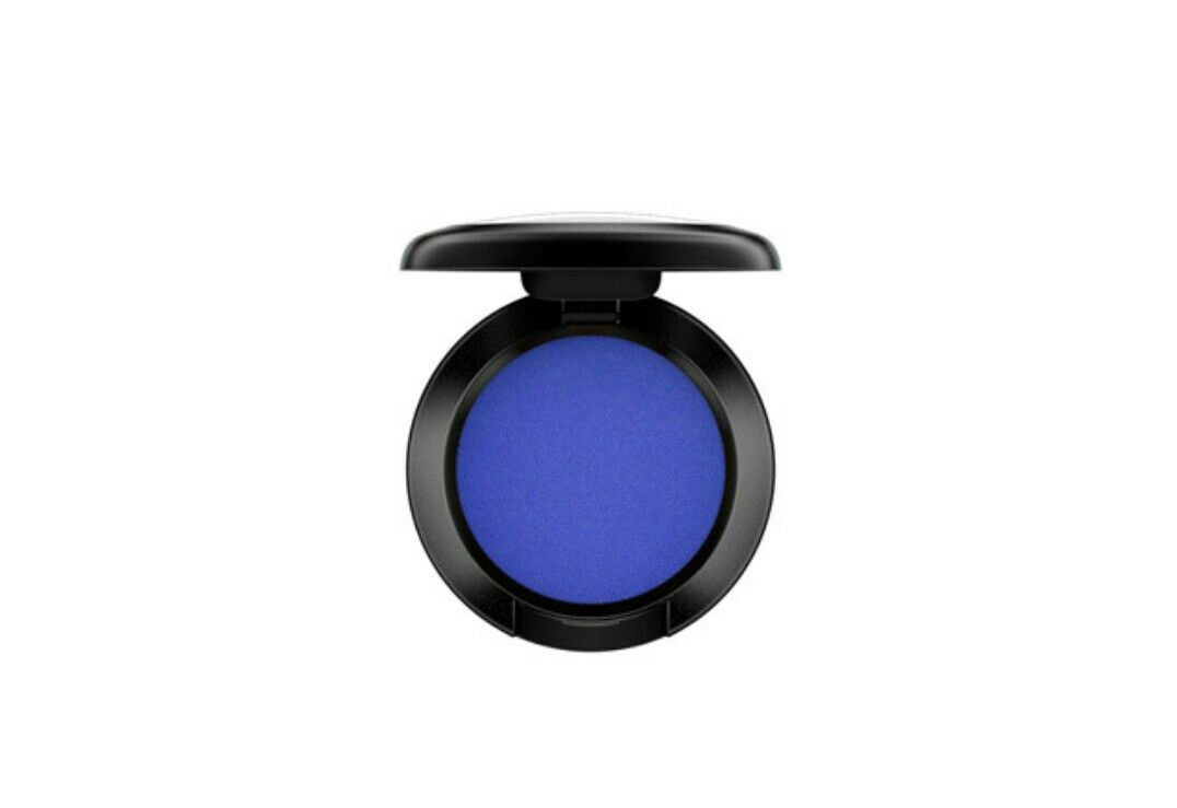 Mac Shadow in Atlantic Blue