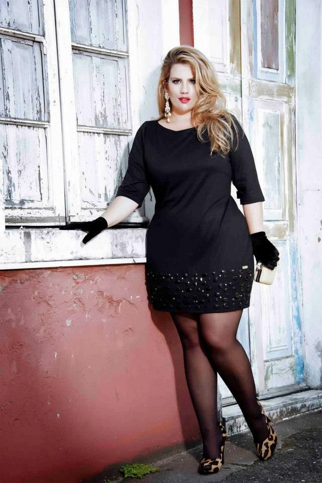 Read how to become a plus size model here httptopgaghow read how to become a plus size model here httptopgag ccuart Gallery