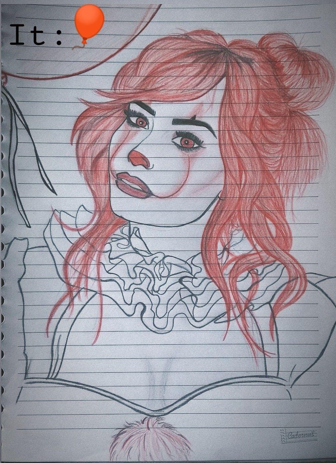 Demi Lovato It A Coisa Fanart Desenhos Para Colorir Ladybug Fanart Desenhos