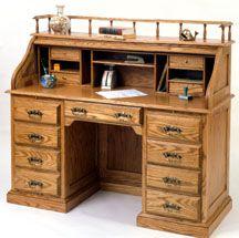woodworkingforeveryone