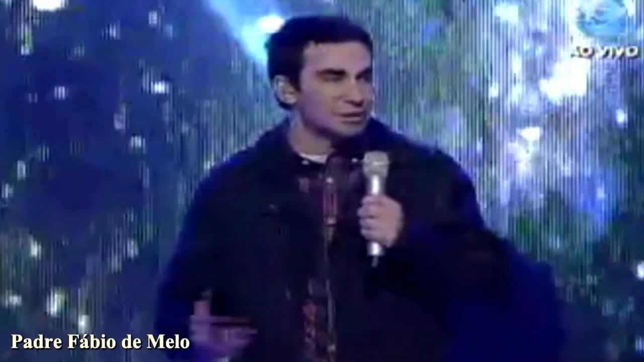 Entra Na Minha Casa Padre Fabio De Melo Padre Fabio De Melo