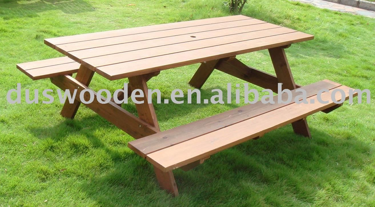 Great Wooden Outdoor Furniture   Buy Outdoor Furniture,Garden Furniture,Wooden  Outdoor Furniture Product On Alibaba.com | Pinterest | Gardens, Furniture  And ...