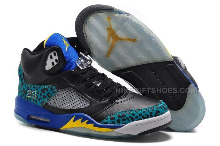 "c74eadccead Air Jordans 13 ""Hornets"" White Purple For Sale, cheap Cheap Air Jordan 13  Shoes, If you want to look Air Jordans 13 ""Hornets"" White Purple For Sale,  ..."